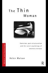 The Thin Woman by Helen Malson