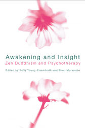 Awakening and Insight by Polly Young-Eisendrath