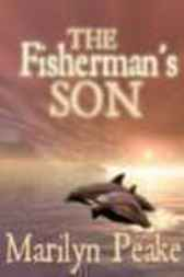 The Fisherman's Son by Marilyn Peake