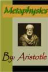 Aristotle by unknown