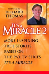 It's a Miracle 2 by Richard Thomas