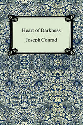 the duality of the character of mr kurtz in the book heart of darkness by joseph conrad