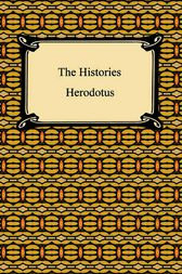 The Histories of Herodotus by Herodotus
