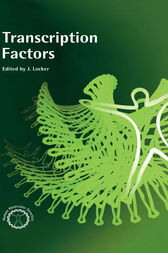 Transcription Factors by Joseph Locker