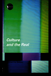 Culture and the Real by Catherine Belsey