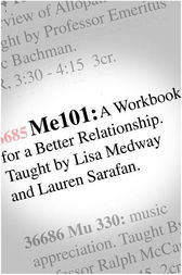 Me 101 by Lisa Medway