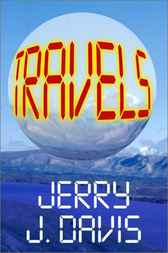 Travels by Jerry J Davis