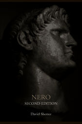 Nero by David Shotter