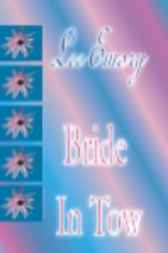 Bride in Tow by Lee Emory