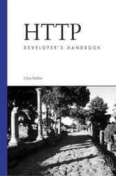 HTTP Developer's Handbook by Chris Shiflett