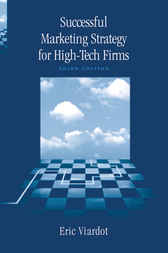 Download Ebook Successful Marketing Strategies for High-Tech Firms (3rd ed.) by Eric Viardot Pdf