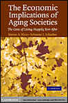 Download Ebook The Economic Implications of Aging Societies by Steven A. Nyce Pdf