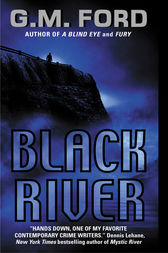 Black River by G.M. Ford