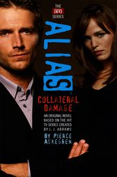 Collateral Damage by J. J. Abrams