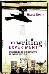 Writing Experiment by Hazel Smith