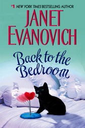 Back to the Bedroom by Janet Evanovich