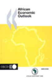 African Economic Outlook 2002/2003 by Organisation for Economic Co-operation and Development