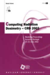 Computing Radiation Dosimetry - CRD 2002 by Organisation for Economic Co-operation and Development