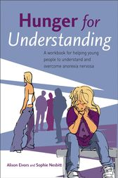 Hunger for Understanding by Alison Eivors