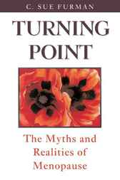 Turning Point by C. Sue Furman