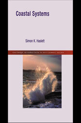 Coastal Systems by Simon Haslett