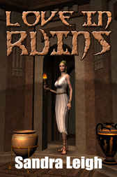 Love In Ruins by Sandra Leigh