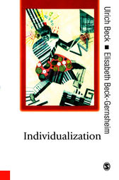 Individualization by Ulrich Beck