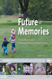 Future of Memories by Dane Howard