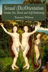 Sexual (Dis)Orientation by Tamsin Wilton