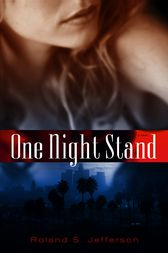 One Night Stand by Roland S. Jefferson