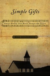Simple Gifts by Bill Henderson