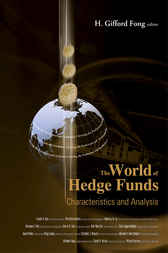 The World Of Hedge Funds by H Gifford Fong