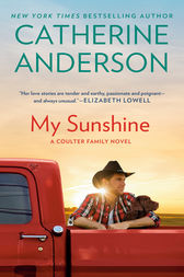 My Sunshine by Catherine Anderson