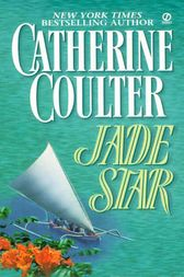 Jade Star by Catherine Coulter