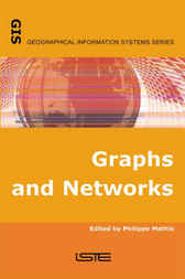 Graphs and Networks by Philippe Mathis