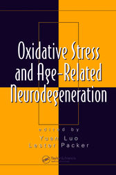 Oxidative Stress and Age-Related Neurodegeneration by Yuan Luo