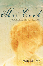 Mrs Cook by Marele Day