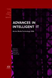 Advances in Intelligent IT by Y. Li