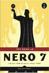 The Book of Nero 7 by Wallace Wang