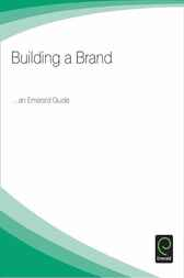 Building a Brand by Emerald Group