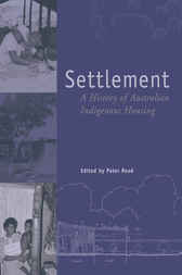 Settlement by Peter Read