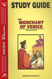 an analysis of imposture in william shakespeares the merchant of venice Literary analysis: shakespeare's merchant of venice  our literary analysis  courses of shakespeare's plays will find much new and interesting.