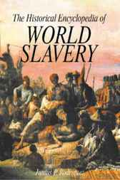 an analysis of the horror of the word slavery Beloved depicts slavery have excoriated the novel for what they consider its excessive sentimentality and sensationalistic depiction of the horrors of slavery.