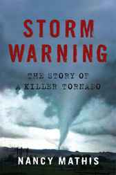 Storm Warning by Nancy Mathis