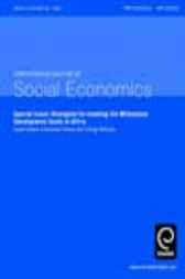 Strategies for meeting the millennium development goals in Africa by Emmanuel Cleeve