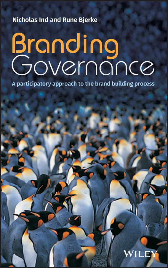 Download Ebook Branding Governance by Nicholas Ind Pdf