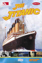 Integrated Theme - The Titanic by Barbara Maxwell