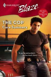 The Cop by Cara Summers