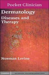 Dermatology by Norman Levine
