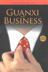 Download Ebook Guanxi And Business (2nd ed.) by Yadong L Pdf